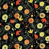Pattern #37