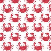 Red Crab-ShellFish