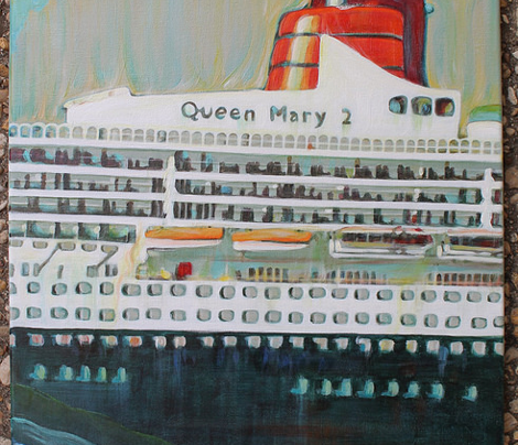 Rrrrrqueen_mary_calendar_comment_825321_preview