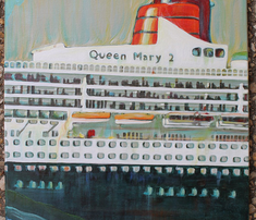 Rrrrrqueen_mary_calendar_comment_825321_thumb