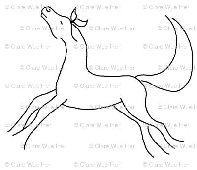 Horse_Pencil_Sketch_300dpi_-20_30_001-ch