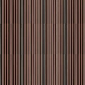 Tarot Stripes