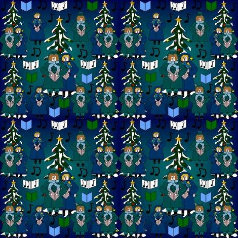 Rrrchristmascarolersnewfabric2017b_shop_preview