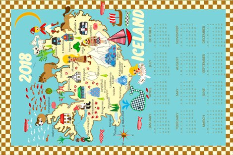 Icelandteatowel3_shop_preview