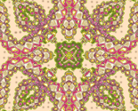 Rpink_and_green_christmas_kaleidoscope_thumb