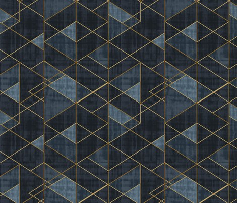 Mod_triangles_indigo-9.20.18-rotate_shop_preview