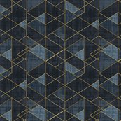 Mod_triangles_indigo-9.20.18-rotate_shop_thumb