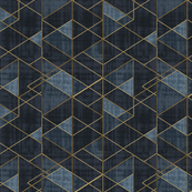 Mod_Triangles_Indigo-rotated