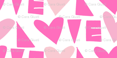 Rlove_is_cupid_and_hearts_and_pink_preview