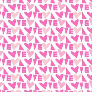 love_is_cupid_and_hearts_and_pink