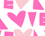 Rlove_is_cupid_and_hearts_and_pink_thumb