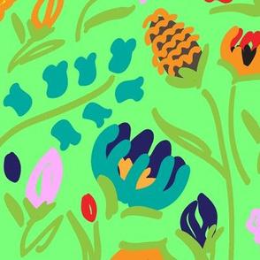 English_Garden_(Mint)