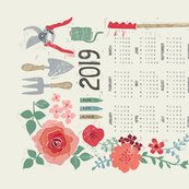 2019_bloom_grow_calendarteatowel_shop_thumb