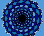 Rrrrmandala_600dpi_-5_10_spf_001_thumb
