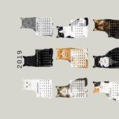 Cat_2019_calendar_lite_shop_thumb
