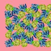 Rrpineapples_on_pink_tea_towel_shop_thumb