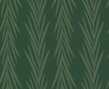 6804593_rvelvet_greenpine-01_thumb