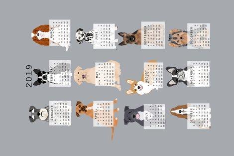Dog_2019_calendar_grey_shop_preview