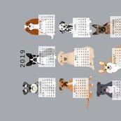 Dog_2019_calendar_grey_shop_thumb
