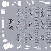 Rrbakers_2018_calendar_tea_towel-02_shop_thumb