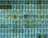 Border-paper-scheme-8-mosaic_mid-res_thumb