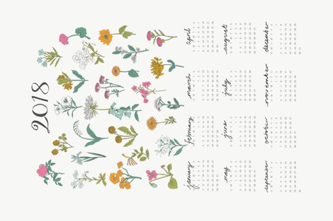 Rr2018_wildflower_illustration_shop_preview