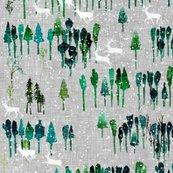 Rxmas_forest_-_green_-_grey_shop_thumb