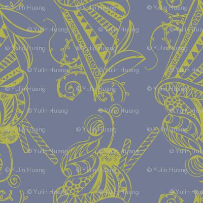 pattern001_Blend01