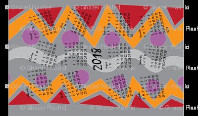 R6822191_r2018-calendar_copy___preview