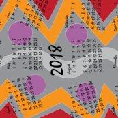 R6822191_r2018-calendar_copy___shop_thumb