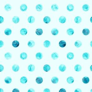 Topo Dots