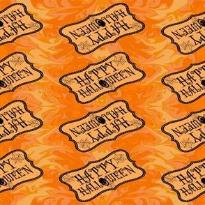 Happy_Halloween_Orange