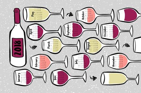 Wine_calendar-2-01_shop_preview