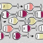 Wine_calendar-2-01_shop_thumb