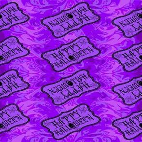 Happy_Halloween_Purple