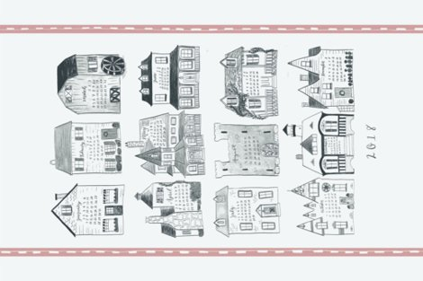 Rhousesteatowel_shop_preview