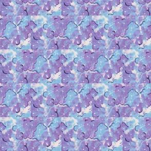 hyacinth-3-cropped