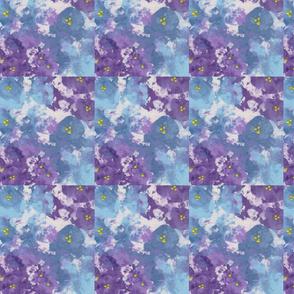 pansies-cropped