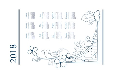 R2018_calendar_spoonflower150_shop_preview