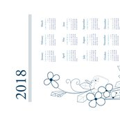 R2018_calendar_spoonflower150_shop_thumb