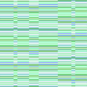 Bands_of_Stripes_-_Mint