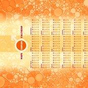Rmars-calendar_shop_thumb