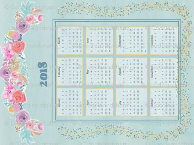 2018_floral_linen_calendar_-_Sketch_1_1