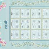 Rrrrr2018_floral_linen_calendar_-_sketch_1_1_shop_thumb