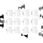 Rmy-calendar__2__shop_thumb