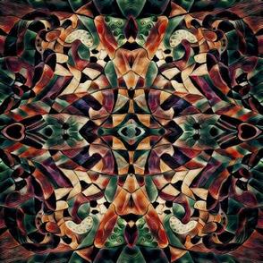 Pattern-45