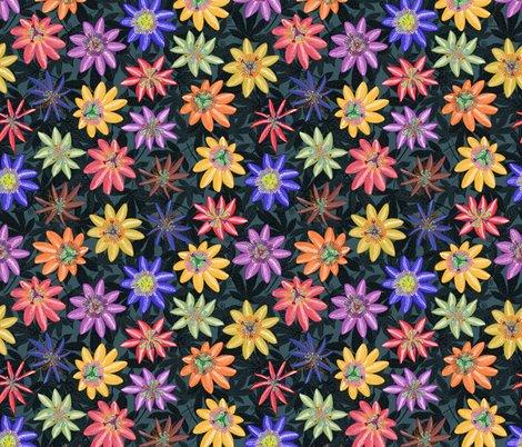 Rp77-irene-silvino-passiflora-300_shop_preview