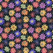 Rp77-irene-silvino-passiflora-300_shop_thumb