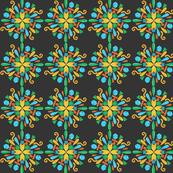 Pattern #13