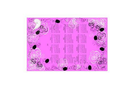 R6823156_rr2018_tea_towel____shop_preview